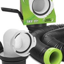 Thetford™ | RV Toilets, RV Faucets, RV Pumps - CAMPERiD com