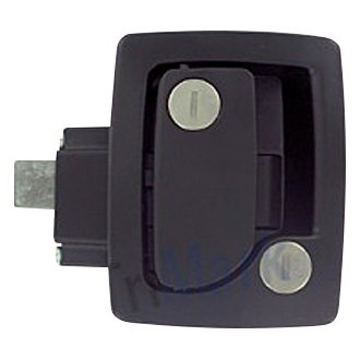 TriMark™ | RV Door Locks, Keys, Latches & Hardware