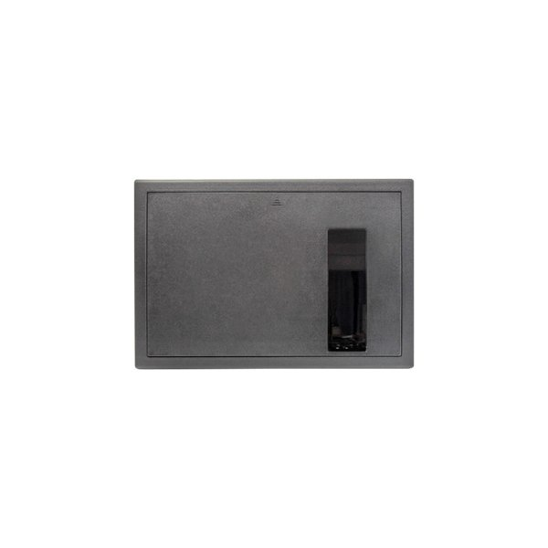 WFCO® - WF-8930/50 Series Distribution Panel on